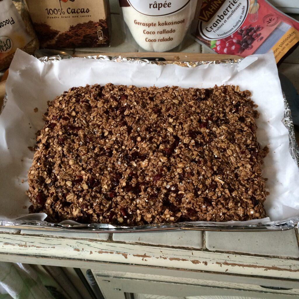 granola-bar-resultat