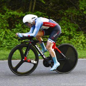 Chrono de Gatineau ITT, UCI 1.1, 2019